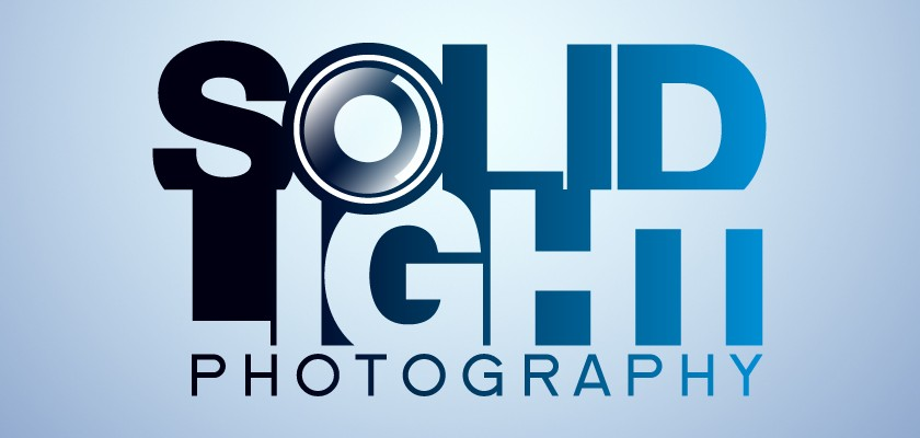 Solid Light Photography