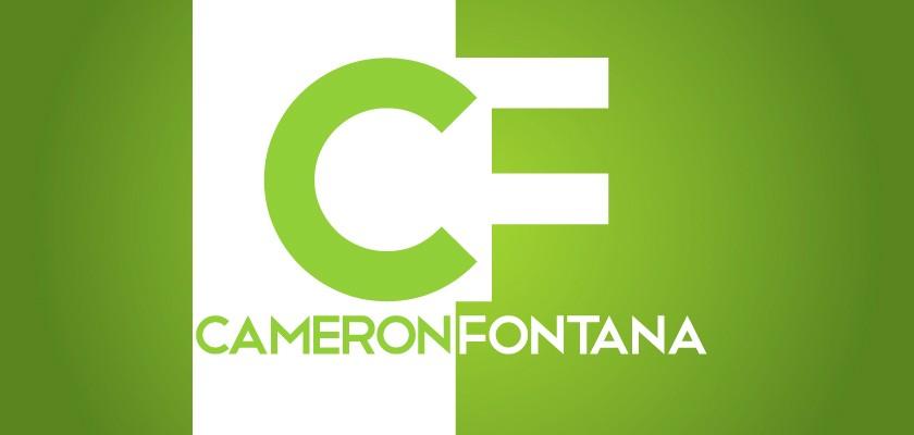 CF Dezign