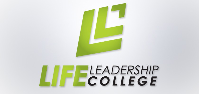 Life Leadership College